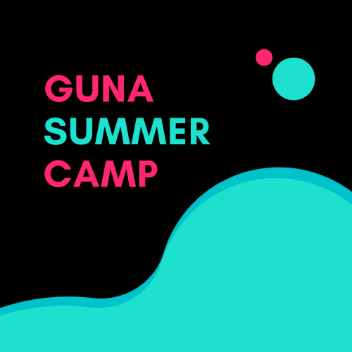 Guna Summer Camp